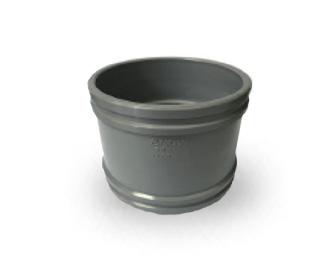 (AE) Socket