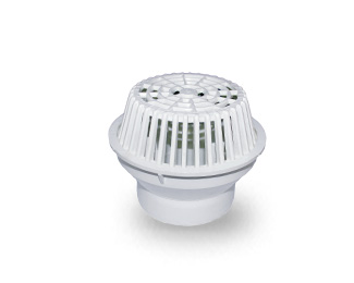 Dome Balcony Outlet
