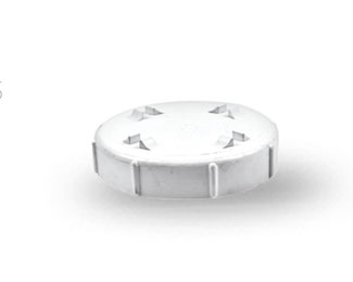 Access Cap Cover & Washer Only