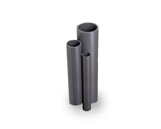 (AE) Pipes